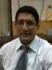 Dr. Satyen Nabar- Orthopaedic,  Mumbai