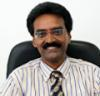 Dr. Madhushankar, General Surgeon in Banashankari, online appointment, fees for  Dr. Madhushankar, address of Dr. Madhushankar, view fees, feedback of Dr. Madhushankar, Dr. Madhushankar in Banashankari, Dr. Madhushankar in Bangalore