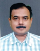 Dr. Keshav Kumar Singh, Endocrinologist in Model Town, online appointment, fees for  Dr. Keshav Kumar Singh, address of Dr. Keshav Kumar Singh, view fees, feedback of Dr. Keshav Kumar Singh, Dr. Keshav Kumar Singh in Model Town, Dr. Keshav Kumar Singh in North West Delhi