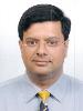 Dr. Shaunak Ajinkya, Psychiatrist in Andheri West, online appointment, fees for  Dr. Shaunak Ajinkya, address of Dr. Shaunak Ajinkya, view fees, feedback of Dr. Shaunak Ajinkya, Dr. Shaunak Ajinkya in Andheri West, Dr. Shaunak Ajinkya in Mumbai
