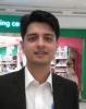 Dr. Devavrat Arya, Oncologist in Sector 62, online appointment, fees for  Dr. Devavrat Arya, address of Dr. Devavrat Arya, view fees, feedback of Dr. Devavrat Arya, Dr. Devavrat Arya in Sector 62, Dr. Devavrat Arya in Noida