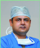 Brain and nerve problems in  South Delhi, Peripheral nerve disease in  South Delhi, Neuromuscular diseases in  South Delhi, Dementia specialist in  South Delhi, Headaches in  South Delhi, nerve specialist doctor in  South Delhi, dystonia in  South Delhi, Neurological trauma in  South Delhi, Tumors of the nervous system in  South Delhi, Infections of the nervous system in  South Delhi, Multiple sclerosis and other autoimmune diseases in  South Delhi, Epilepsy