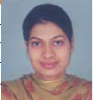 Dr. Mrs Vandana Mahajan, Gynecologist-Obstetrician in Arjun Nagar, online appointment, fees for  Dr. Mrs Vandana Mahajan, address of Dr. Mrs Vandana Mahajan, view fees, feedback of Dr. Mrs Vandana Mahajan, Dr. Mrs Vandana Mahajan in Arjun Nagar, Dr. Mrs Vandana Mahajan in Jalandhar