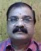 Dr. Pradeep T Goud- Sexologist,  Mumbai