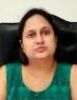 Dt. Rakhi Khurana- Dietitian,  North West Delhi