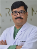 Dr. Sumit Singh- Neurologist,  Gurgaon