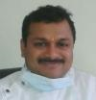 Aesthetic Dentistry treatment in Shalimar Bagh, North West Delhi, Geriatric Dentistry Treatment in Shalimar Bagh, North West Delhi, Implants Treatment in Shalimar Bagh, North West Delhi, Inlays Treatment in Shalimar Bagh, North West Delhi, Onlays Treatment in Shalimar Bagh, North West Delhi, Invisible Braces & Invisalign Treatment in Shalimar Bagh, North West Delhi, Rotary RCT in Shalimar Bagh, North West Delhi, Best Dentist in Shalimar Bagh, North West Delhi