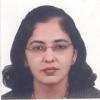 Eye Specialist in Patel Nagar, Ophthalmologist in Patel Nagar, Eye Doctor in Patel Nagar, Cataract in Patel Nagar, Refractive Surgery in Patel Nagar, Cornea in Patel Nagar, Ophthalmology in Patel Nagar, Eye care specialist in Patel Nagar, Eye Surgery in Patel Nagar, Corneal in Patel Nagar, Phacoemulsification in Patel Nagar, Lasik Specialist in Patel Nagar, Eye Specialist in Central Delhi, Ophthalmologist in Central Delhi, Eye Doctor in Central Delhi, Eye Specialist in Delhi, Ophthalmologist in Delhi, India