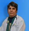Cardiologist in DLF Phase II Gurgaon, heart specialist in DLF Phase II Gurgaon, heart surgeon in DLF Phase II Gurgaon, heart doctor in DLF Phase II Gurgaon, heart attack doctor in DLF Phase II Gurgaon, Cardiac surgeon in DLF Phase II Gurgaon, Cardiologist in Gurgaon, heart specialist in Gurgaon, heart surgeon in Gurgaon, heart doctor in Gurgaon,  heart attack doctor in Gurgaon, Cardiac surgeon in Gurgaon, Cardiologist in Rajender Nagar, heart specialist in Rajender Nagar, heart surgeon in Rajender Nagar, heart doctor in Rajender Nagar, heart attack doctor in Rajender Nagar, Cardiac surgeon in Rajender Nagar, Cardiologist in Central Delhi, heart specialist in Central Delhi, heart surgeon in Central Delhi, heart doctor in Central Delhi,  heart attack doctor in Central Delhi, Cardiac surgeon in Central Delhi, Haryana, India.