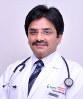 Dr. Gagan Saini, Oncologist in Sector 62, online appointment, fees for  Dr. Gagan Saini, address of Dr. Gagan Saini, view fees, feedback of Dr. Gagan Saini, Dr. Gagan Saini in Sector 62, Dr. Gagan Saini in Noida