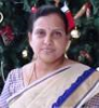 Dr. M Gowri, Gynecologist-Obstetrician in HSR Layout, online appointment, fees for  Dr. M Gowri, address of Dr. M Gowri, view fees, feedback of Dr. M Gowri, Dr. M Gowri in HSR Layout, Dr. M Gowri in Bangalore