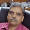 sleep Disorders in Derawal Nagar North West Delhi, sinus Surgery in Derawal Nagar North West Delhi, ENT Surgery in Derawal Nagar North West Delhi, Tinnitus in Derawal Nagar North West Delhi, Micro Ear Surgery in Derawal Nagar North West Delhi, Middle Ear Endoscopy in Derawal Nagar North West Delhi, Nasal Surgery in Derawal Nagar North West Delhi, Neck Surgery in Derawal Nagar North West Delhi, Hearing Implant Surgery in Derawal Nagar North West Delhi,  in Derawal Nagar North West Delhi, strep throat in Derawal Nagar North West Delhi, sinus in Derawal Nagar North West Delhi, neck problem in Derawal Nagar North West Delhi, hearing disorders in Derawal Nagar North West Delhi, deafness in Derawal Nagar North West Delhi, Sinusitis in Derawal Nagar North West Delhi, nose injuries in Derawal Nagar North West Delhi, common cold