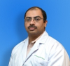 best Otolaryngologist in Rajender Nagar, best ENT specialist in Rajender Nagar, best Sinus surgeon in Rajender Nagar, best ENT Surgeon in Rajender Nagar, best Ear specialist in Rajender Nagar, Otolaryngologist in Rajender Nagar, ENT specialist in Rajender Nagar, Sinus surgeon in Rajender Nagar, ENT Surgeon in Rajender Nagar, Otolaryngologist in Rajender Nagar, Speech Therapist in Rajender Nagar, Ear specialist in Rajender Nagar, Otolaryngologist in Central Delhi, ENT specialist in Central Delhi, Sinus surgeon in Central Delhi, ENT Surgeon in Central Delhi, Ear specialist in Central Delhi, Delhi