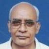 Dr. Surinder Nath- Dentist,  South West Delhi