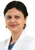 Dr. Tapaswini Pradhan- Oncologist,  West Delhi