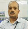 Dr. S K Jain- Pediatrician,  South West Delhi