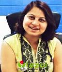 Gynecologist-Obstetrician in Priyadarshini Vihar, Gynecologist-Obstetrician in East Delhi, Gynecologist-Obstetrician in Delhi, best obstetrician in Priyadarshini Vihar,  best gynecologist in Priyadarshini Vihar,  child birth specialist doctor in Priyadarshini Vihar,  lady doctor for child birth in Priyadarshini Vihar,  cesarian specialist doctor in Priyadarshini Vihar,  best IVF specialist