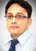 Dr. Jai Bharat Panwar- Pediatric Surgeon,  North East Delhi