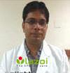 Dr. Vipin Khandelwal- Oncologist,  Central Delhi