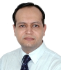 Dr. Prateek Arora- Cosmetic Surgeon,  South Delhi