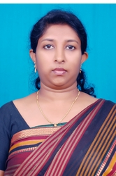 Dr. Sujatha K C, General Physician in Kothanur, online appointment, fees for  Dr. Sujatha K C, address of Dr. Sujatha K C, view fees, feedback of Dr. Sujatha K C, Dr. Sujatha K C in Kothanur, Dr. Sujatha K C in Bangalore