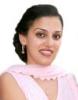Dr. Puneet Kaur Kochhar- Gynecologist,  North Delhi