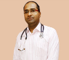 Homeopathy in Tagore Garden, Homeopathy in South Delhi, Homeopathy in Delhi, best homeopathic doctor in Tagore Garden,  best homeopathy doctor in Tagore Garden,  homeopathy for chronic disease
