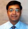 Dr. Kalpesh Onkar Patil, Pediatric Surgeon in Senapati Bapat Road, online appointment, fees for  Dr. Kalpesh Onkar Patil, address of Dr. Kalpesh Onkar Patil, view fees, feedback of Dr. Kalpesh Onkar Patil, Dr. Kalpesh Onkar Patil in Senapati Bapat Road, Dr. Kalpesh Onkar Patil in Pune
