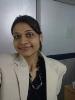 Physiotherapist in Lajpat Nagar Part 3, physiotherapy doctor in Lajpat Nagar Part 3, ankle sprain specialist in Lajpat Nagar Part 3, physiotherapy for Cervical in Lajpat Nagar Part 3, Physiotherapist in South Delhi, physiotherapy doctor in South Delhi, ankle sprain specialist in South Delhi, Vertigo Specialist in South Delhi, Delhi, India