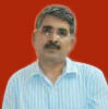 Dr. B K Tripathi, Orthopaedic Surgeon in Sector 119, online appointment, fees for  Dr. B K Tripathi, address of Dr. B K Tripathi, view fees, feedback of Dr. B K Tripathi, Dr. B K Tripathi in Sector 119, Dr. B K Tripathi in Noida