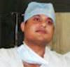 Dentist, Dental Surgeon, All Mouth Problems, Janak Puri, West Delhi, Delhi, India.