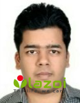 Dr. Rohit Bansal, Best Dentist in Rohini, Best RCT Specialist in Rohini, Dentist in Rohini, RCT Specialist in Rohini, Artificial Fixed Teeth in Rohini, Black Hairy Tongue in Rohini, Root Canal Treatment in Rohini, Bleeding Gums in Rohini, Dental Anxiety in Rohini, Dental Bonding in Rohini, Enamel Shaping in Rohini, Dental Surgery in Rohini, Dental Implant in Rohini, Oral Surgery in Rohini, Teeth Whitening in Rohini, Tongue Sores in Rohini, Tooth Decay in Rohini, Tooth Discoloration in Rohini, Tooth Ache in Rohini, Bad Breath in Rohini, Alveolar Bone in Rohini, Baby Teeth in Rohini, Root Canal Treatment in Rohini