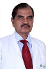 Dr. K D Soni, Orthopaedic Surgeon in BK Chowk, online appointment, fees for  Dr. K D Soni, address of Dr. K D Soni, view fees, feedback of Dr. K D Soni, Dr. K D Soni in BK Chowk, Dr. K D Soni in Faridabad