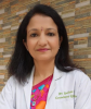 Dr. Rachna Verma- Gynecologist-Obstetrician,  South West Delhi