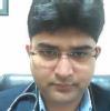 Dr. Wasim Khan- Cardiologist,  Faridabad