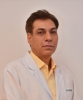 Best Gastroenterologist in Sheikh Sarai, Best liver specialist in Sheikh Sarai, Best gastritis specialist in Sheikh Sarai, Best Intestine problem specialist in Sheikh Sarai, Best Gastroenterologist in South Delhi, Best liver specialist in South Delhi, Best gastritis specialist in South Delhi, Best Intestine problem specialist in South Delhi, India