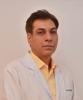 Dr. Rajiv Baijal- Gastroenterologist,  South Delhi