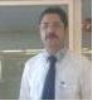 Dr. Neetan Sachdeva- Orthopaedic Surgeon,  North West Delhi