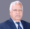 Dr. G K Aggarwal- Orthopaedic Surgeon,  North Delhi