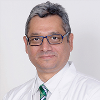 Dr. Monu Singh- Orthopaedic,  North West Delhi