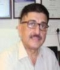 Dr. Amitabh Khanna- Diabetologist,  South West Delhi