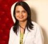 Dr. Samridhi Minhas- Dermatologist,  Central Delhi