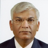 Dr. Ashish Kumar Shrivastav, Best Neurosurgeon in Sarita Vihar, Best Brain Specialist in Sarita Vihar, Neurosurgeon in Sarita Vihar, Brain Specialist in Sarita Vihar, Neurosurgeon for Brain Tumor Surgery in Sarita Vihar, Neurosurgeon for Spine Surgery in Sarita Vihar, Neurosurgeon for Parkinson's Disease in Sarita Vihar, Neurosurgeon for Neuroendoscopy in Sarita Vihar, Neurosurgeon for Brain Hemorrhage Treatment in Sarita Vihar, Neurosurgeon for Neurosurgery in Sarita Vihar, Neurosurgeon for Epilepsy Surgery in Sarita Vihar, Neurosurgeon for Cyberknife Surgery in Sarita Vihar, Neurosurgeon for Skull Base Surgery in Sarita Vihar, Neurosurgeon for Brachial Plexus Surgery in Sarita Vihar, Neurosurgeon for Brain infection in Sarita Vihar, Neurosurgeon for Epilepsy Treatment in Sarita Vihar, Neurosurgeon for Migraine treatment in Sarita Vihar, Neurosurgeon for Paralysis in Sarita Vihar, Neurosurgeon for Peripheral Nerve in Sarita Vihar, Neurosurgeon for Spinal Tumors in Sarita Vihar
