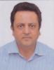 Dr. Atul Grover