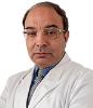 Dr. Vijay Kher- Nephrologist,  Gurgaon