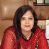 Dr. Mahek Motwani, Gynecologist-Obstetrician in Mulund West, online appointment, fees for  Dr. Mahek Motwani, address of Dr. Mahek Motwani, view fees, feedback of Dr. Mahek Motwani, Dr. Mahek Motwani in Mulund West, Dr. Mahek Motwani in Mumbai