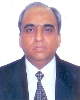 Best Interventional Cardiologist in Sarita Vihar, Best Surgeons for Angioplasty in Sarita Vihar, Best interventional heart surgery specialist in Sarita Vihar, Best Pacemaker Implantation in Sarita Vihar, Best Interventional Cardiologist in South Delhi, Best Surgeons for Angioplasty in South Delhi, Best interventional heart surgery specialist in South Delhi, Best Pacemaker Implantation in South Delhi, India
