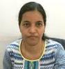 Dr. Vidya A Sankanna, Homeopathy in JP Nagar 2 Phase, online appointment, fees for  Dr. Vidya A Sankanna, address of Dr. Vidya A Sankanna, view fees, feedback of Dr. Vidya A Sankanna, Dr. Vidya A Sankanna in JP Nagar 2 Phase, Dr. Vidya A Sankanna in Bangalore