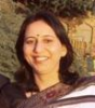 Gynecologist in Sarita Vihar, Obstetrician in Sarita Vihar, Infertility specialist in Sarita Vihar, female fertility doctor in Sarita Vihar, Best Gynecologist in Sarita Vihar, Best Obstetrician in Sarita Vihar, Best Infertility specialist in Sarita Vihar, Best female fertility doctor in Sarita Vihar, Gynecologist in South Delhi, Obstetrician in South Delhi, Infertility specialist in South Delhi, complicated pregnancy doctor in South Delhi, female fertility doctor in South Delhi, Delhi, India
