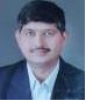 Dr. Raman Jeet Jaswal, Psychiatrist in Preet Vihar, online appointment, fees for  Dr. Raman Jeet Jaswal, address of Dr. Raman Jeet Jaswal, view fees, feedback of Dr. Raman Jeet Jaswal, Dr. Raman Jeet Jaswal in Preet Vihar, Dr. Raman Jeet Jaswal in East Delhi
